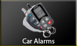 Cinemagic Automotive Electronics- Car Alarms