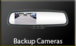 Cinemagic Automotive Electronics- Backup Camera Installation