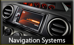 Cinemagic Automotive Electronics- Navigation Systems