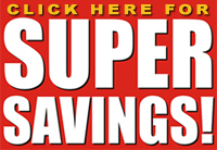 Super Savings Button