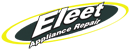 Eleet Appliance Repair