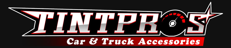 Tint Pros Car & Truck Accessories