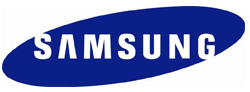 Appliance Medic, Inc. - Samsung Appliance Logo
