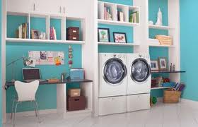 All Bergen Appliance Service, LLC - Washer & Dryer