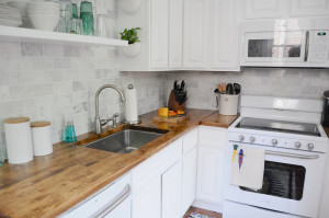 All Bergen Appliance Service, LLC - Kitchen Appliances