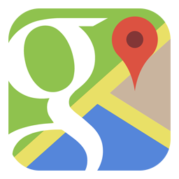 Taxation Solutions, Inc. - Google Map Icon