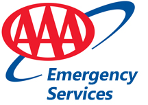 Lock Works Locksmith Service Inc - AAA Emergency Service Provider