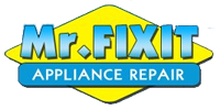 Mr. Fix It Appliance Repair