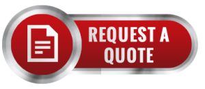 Request a Quote Button