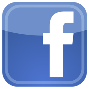R and R Appliance Repair Facebook