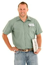 R and R Appliance Repair - Repari technician