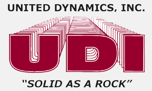 United Dynamics, Inc.