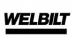 A to Z Appliance Repair- Welbilt Logo