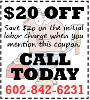 Michaels Services LLC - Coupon