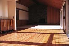 adirondack wood floors - floor example