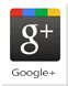 Connect with Number One Appliance Repair on Google+