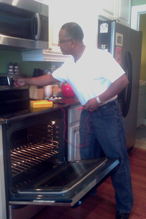 Appliance Repair Refrigerator Repair Oven Repair