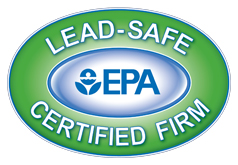 Premier Resource Network- EPA Certified