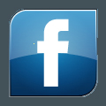 A & J Transportation Services Inc Facebook Page