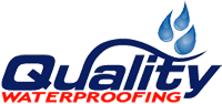 Quality Waterproofing, LLC