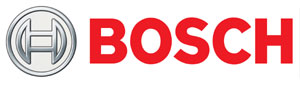 Discount Appliance Repair HVAC - Bosch Logo