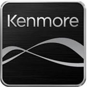 Discount Appliance Repair HVAC - Kenmore Logo