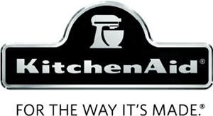 Discount Appliance Repair HVAC - KitchenAid Logo