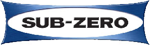 Discount Appliance Repair HVAC - Sub-Zero Logo