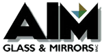 AIM Glass & Mirrors