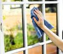 Spruce It Up Cleaning Services, LLC - Window Cleaning