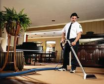 Discount Water Extraction - Water Damage Restoration Technician