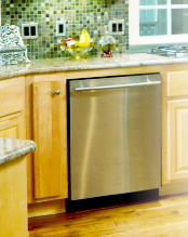 Appliance Repair, Inc.- Dishwasher