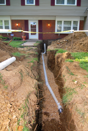 Septic Designs of NH- Home septic system