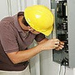 Precision Power Electrical Knoxville TN Residential Electrician