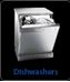 United Appliance Parts - Dishwasher Parts