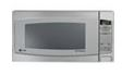 United Appliance Parts- Microwave