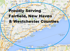 ADvanced Rooter Plumbing - Westchester, New Haven and Fairfield Service Area