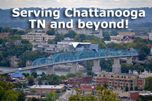 Ultimate Service Appliance & Electric - Serving Chattanooga