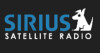 Sirius Satellite Radio Logo