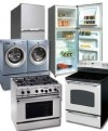 Broken appliance in Jupiter FL? Call Essential Appliance!