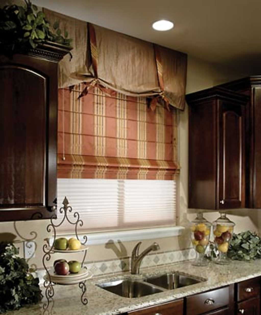 Payless Verticals & Blinds - Blinds 1