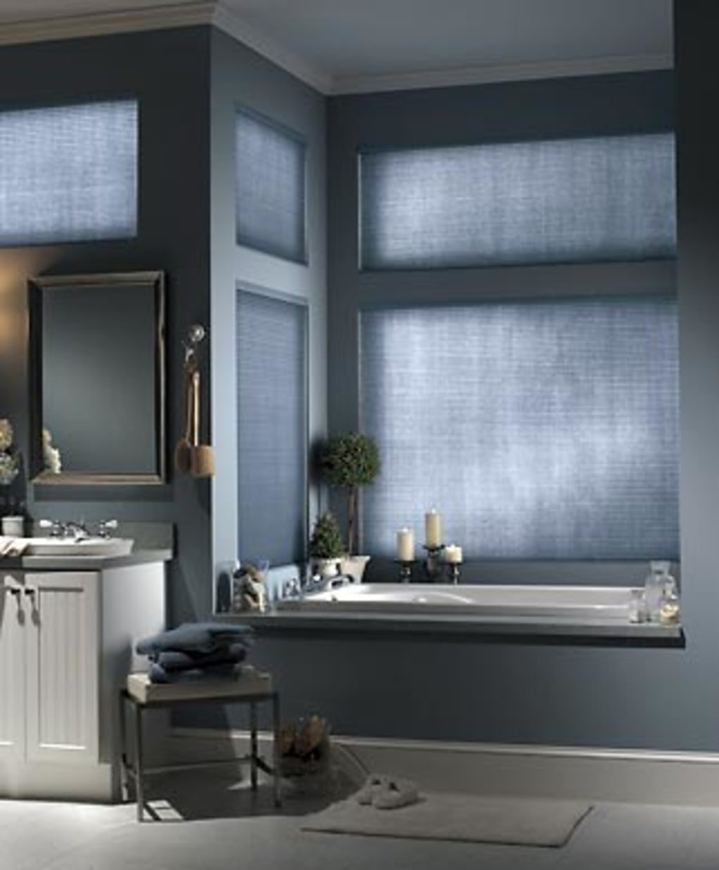 Payless Verticals & Blinds - Window Shades