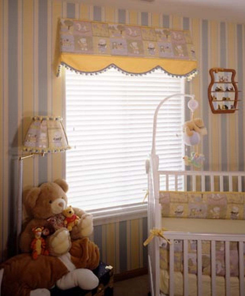 Payless Verticals & Blinds - Cellular Shades