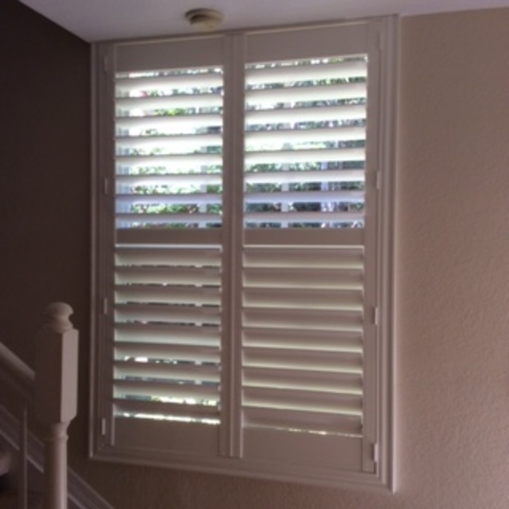 Payless Verticals & Blinds - Horizontal Blinds