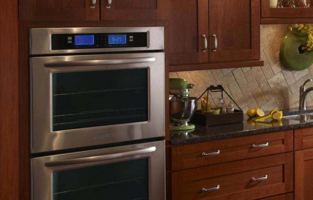 Northeast Appliance Service, LLC - Kitchen