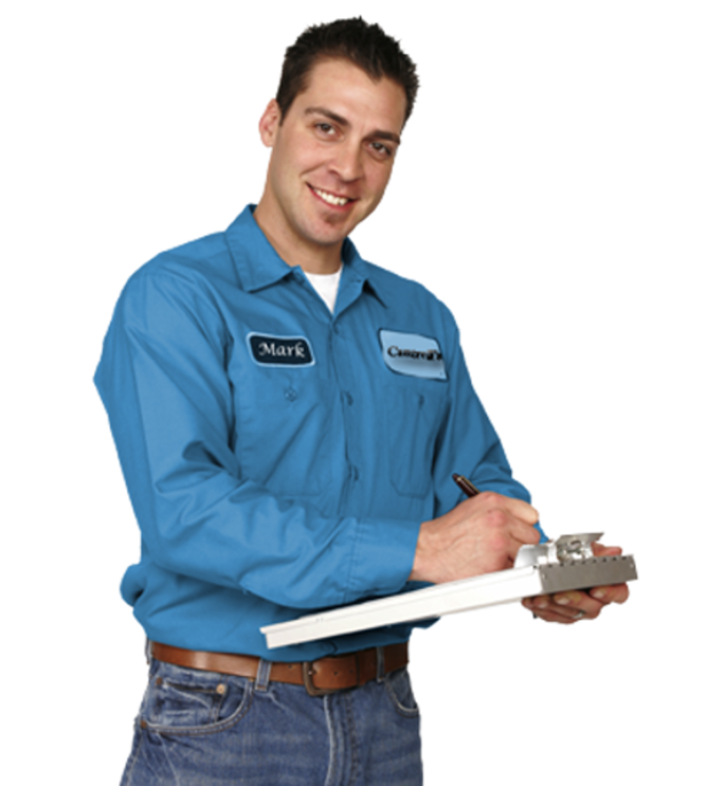 Anthony's Appliance Repair - Appliance Repair Technician