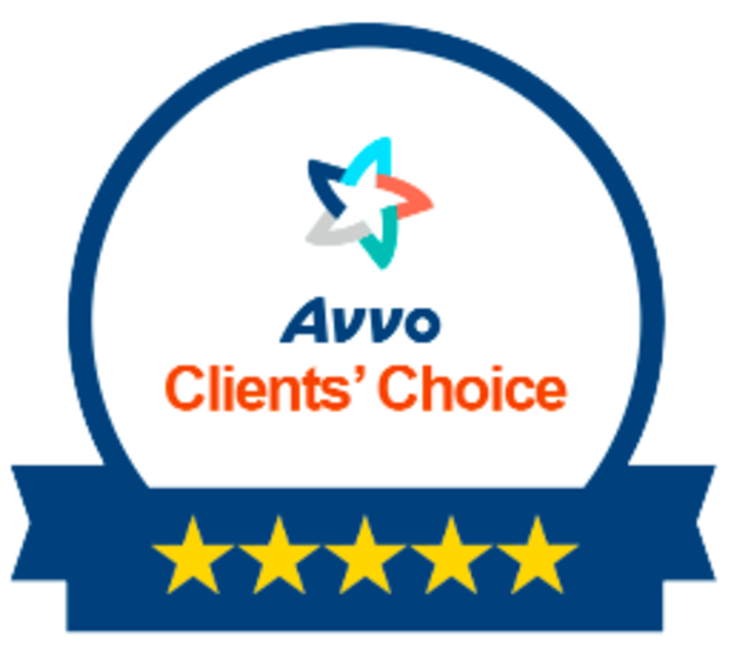 IRS Tax Attorney Expert John A. Sterbick - Avvo 5 Star Rating