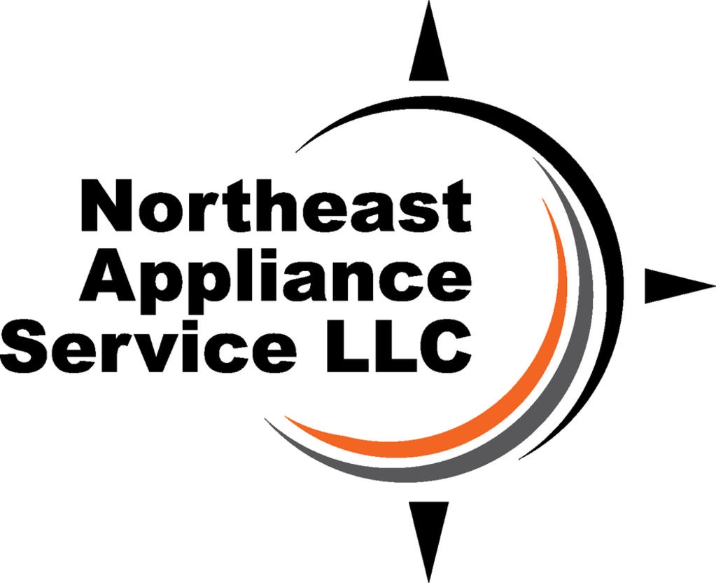 Northeast Appliance Service - Logo