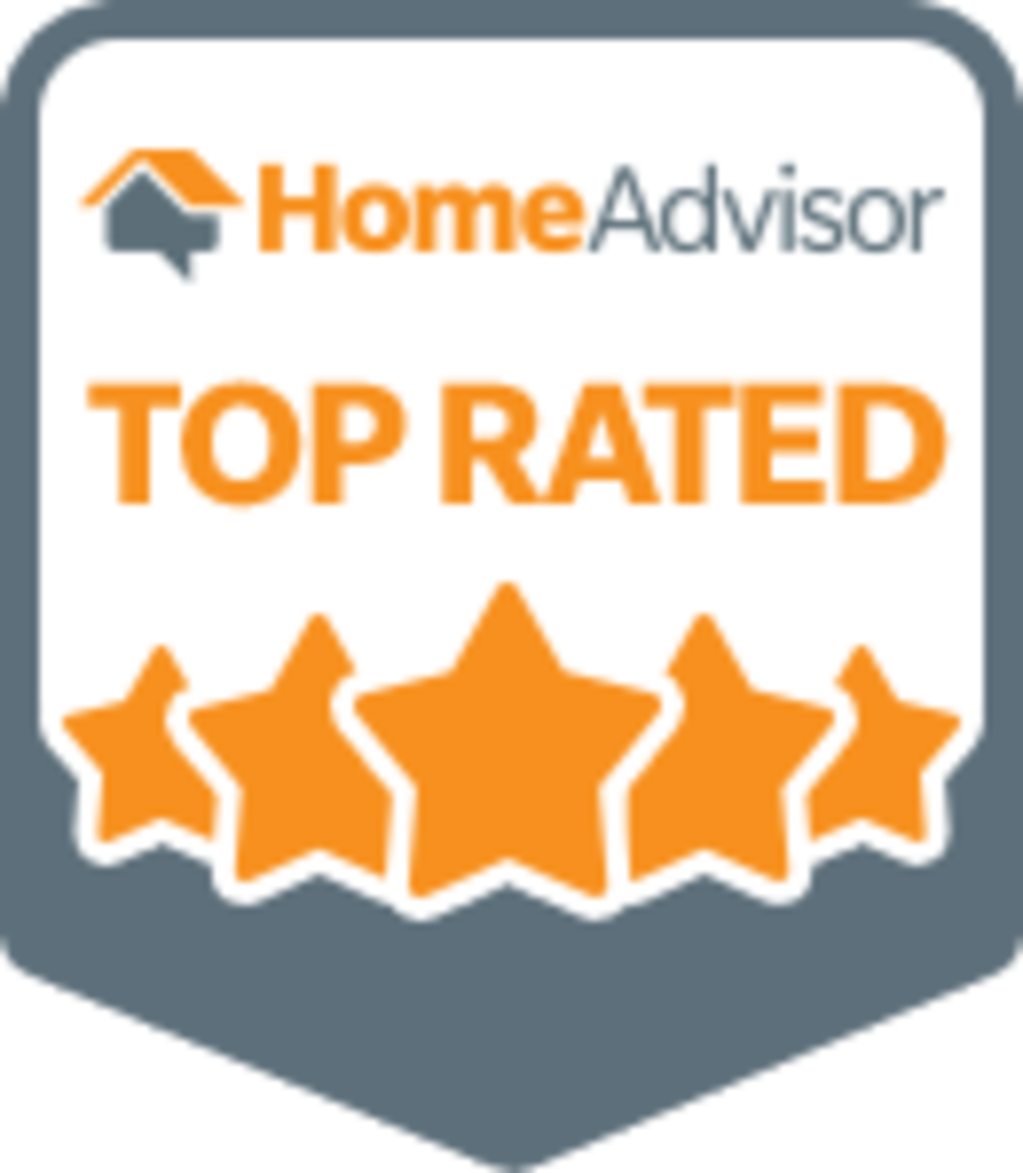 C & E Appliance Service Repair - Top Rated