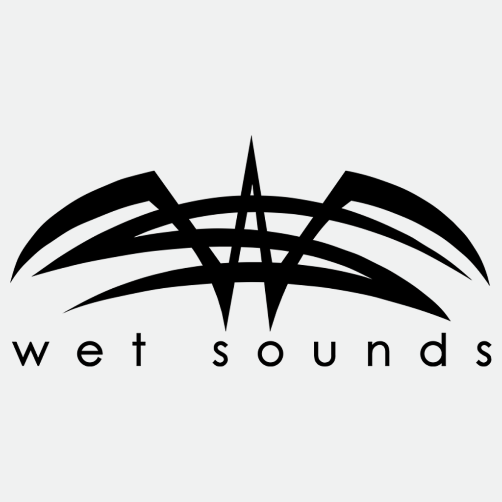 Stereo Steve's South - Wet Sounds